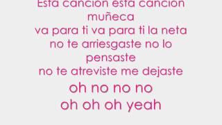 Camila : Va Para Ti