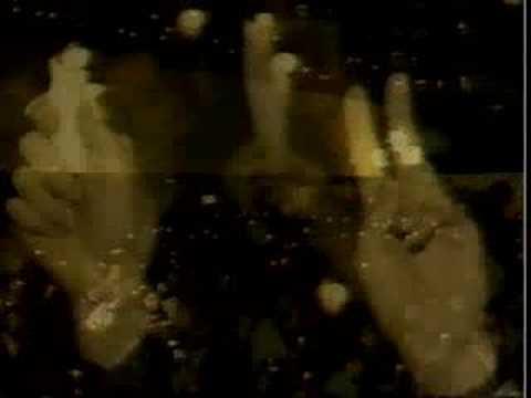 John Lennon S Funeral Youtube