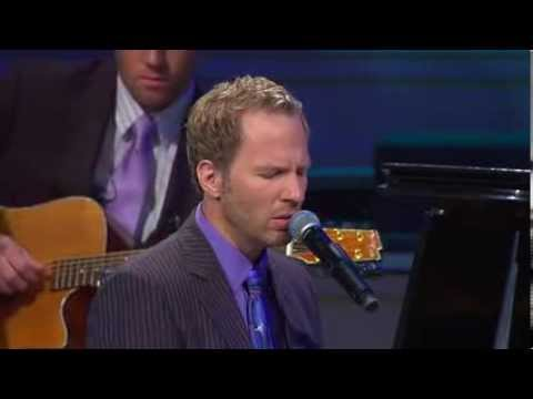 Marshall Hall - I Believe help thou my unbelief