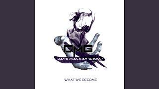 Top Tracks - Dave Mackay Group