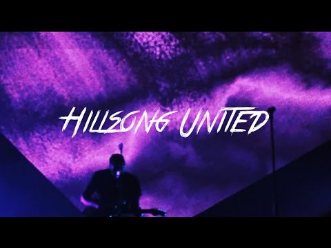 Hillsong United EMPIRES USA TOUR / With Everything
