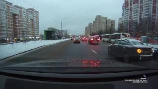 Видеорегистратор Sho-Me A7 GPS/GLONASS день