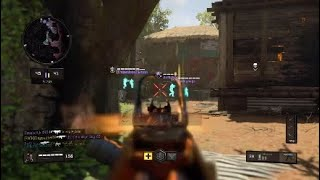 Best plays in call of duty 4 part 2