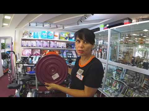 Twister , диск - тренажер для талии, купить в Крыму