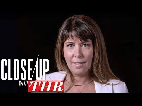 Patty Jenkins Comments on Reuniting With Chris Pine for Wonder Woman 1984