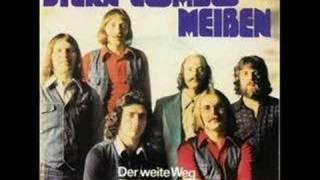 Stern Meissen - Die Sage 1979