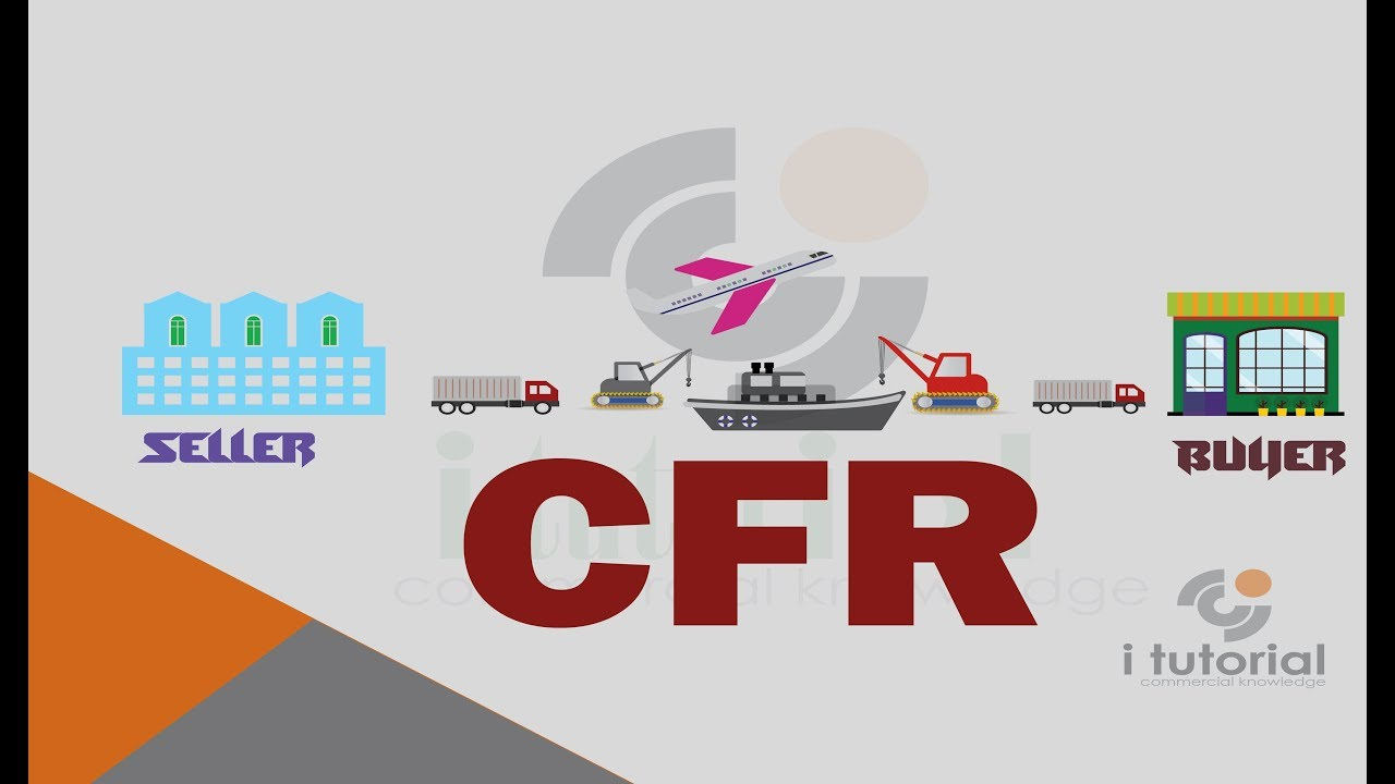 CFR 33 (Code of Federal Regulations): 125-199 - Office of ...  |Cfr