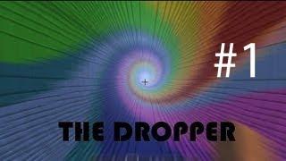 [SLO]The Dropper #1 w/Strike999, loonety, JiinZo, BuleTeam Video