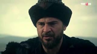 Diriliş 'Ertuğrul'  O Kutlu Devleti Görene Kadar (34.Bölüm)