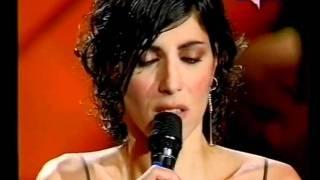 """Giorgia - """"Stasera Pago io Revolution"""" - 17 Aprile 2004"""