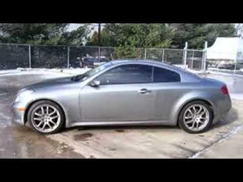 2 Door Sports Car Youtube