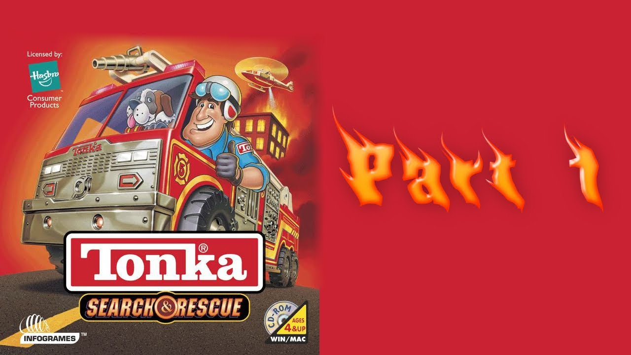 tonka pc game download