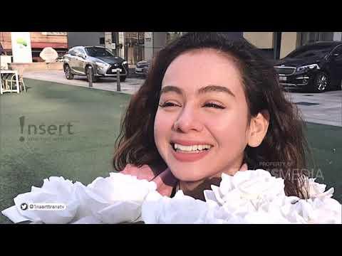 INSERT - Vicky Ke Pelaminan Lagi?! Dengan Siapa Ya? (20/9/19) Part 4