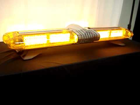 48 voltex elite led lightbar light bar youtube 48 voltex elite led lightbar light bar aloadofball Image collections