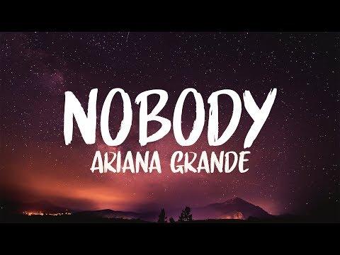 ariana-grande-&-chaka-khan---nobody-(8d-audio)