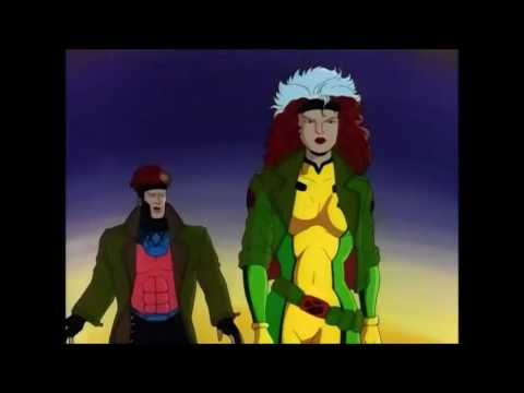 X3- Jean Grey & Wolverine from YouTube · Duration:  2 minutes 24 seconds