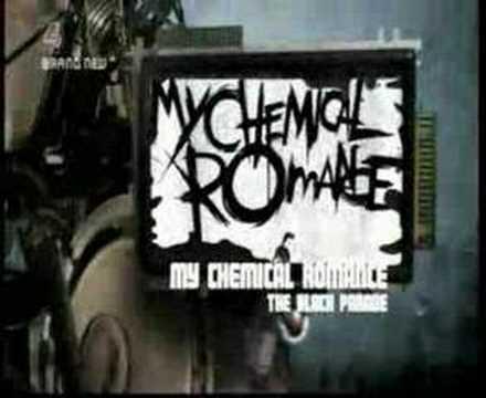Arctic Monkeys win Best Album Award @ NME Awards 2007