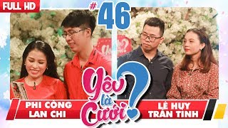 LOVE IS MARRIAGE?| #46 UNCUT| Spending the youth for long distance love-Counting days of being apart