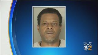 Man Caught Beating Grandson With Belt On School Surveillance Video