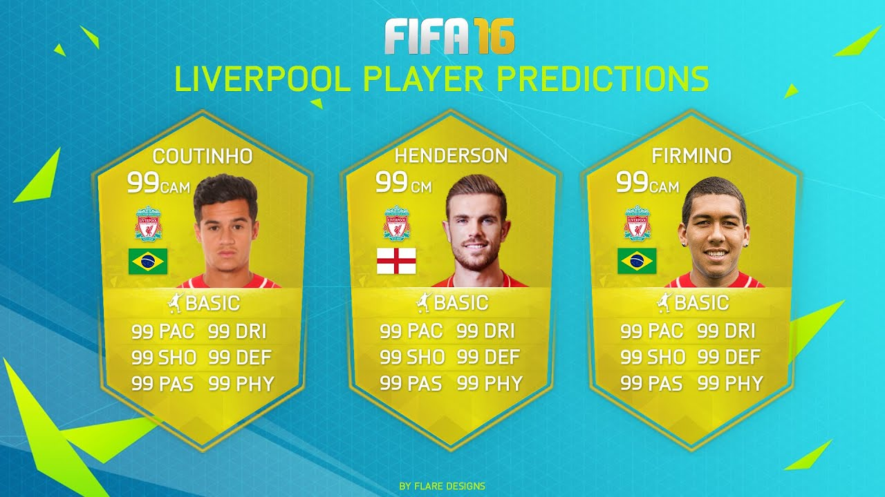 Image result for liverpool fifa 2017 wallpaper