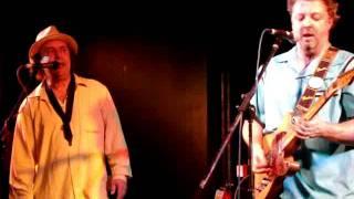 """TomTom Sunday, Tribute to Tom Ardolino, """"Magnet"""""""