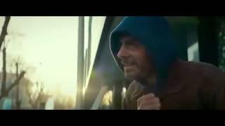 Отличный фильм 2019   ДОЧЬ Вора в законе  КРИМИНАЛЬНЫЙ РУССКИЙ БОЕВИК 2019