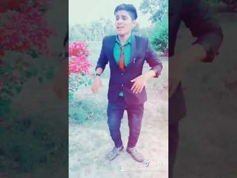 Tujhe Na Dekhu To Jiya Nahi Mane Status