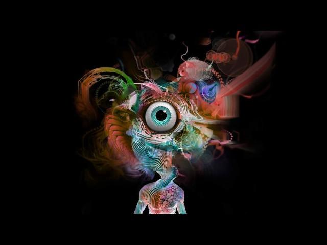 Infected Mushroom - Psycho [Acid Music]