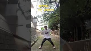 東方神起 동방신기 'MIROTIC' dance cover