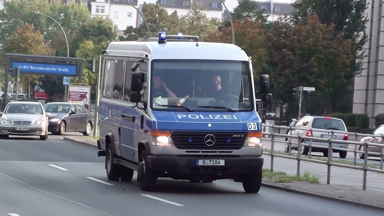 grukw polizei berlin zusammenschnitt youtube. Black Bedroom Furniture Sets. Home Design Ideas