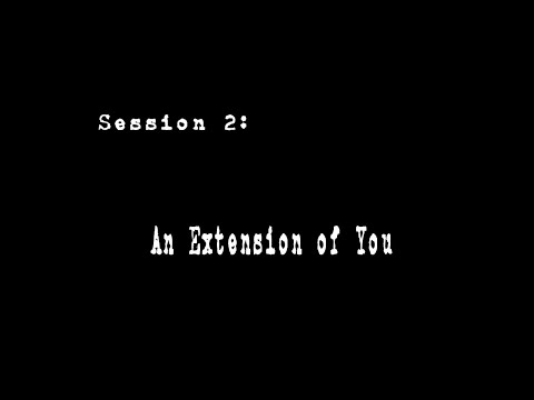 Foil Fencing Crash Course | Session 2: An Extension of You