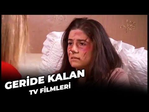 Geride Kalan - Kanal 7 TV Filmi
