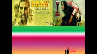 Latest Bollywood Karaoke Hits at Hindi Karaoke Shop