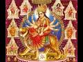 જય આદ્યા શક્તિ મા જય આદ્યા શક્તિ. આરતી. અભરામ ભગત, સાથીઓ. .Jay adhya shakti. Arti. Abhram Bhagat.