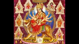 Jay adhya shakti. Arti. Abhram Bhagat. જય આદ્યા શક્તિ મા જય આદ્યા શક્તિ. આરતી. અભરામ ભગત