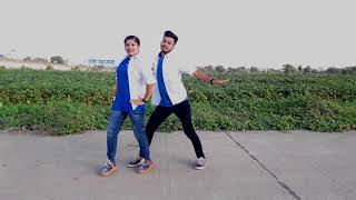Rangtaari Video | Loveratri | Best Dance Choreography