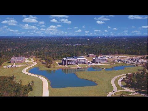 Texas A&M University-Texarkana