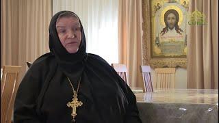 Знаменский женский монастырь, г. Гороховец. По святым местам. Выпуск от 6 мая