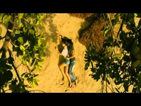 Haal E Dil - Murder 2 Full Video Song HD 720p