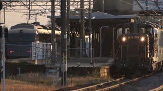 JR九州の415系100番台、最初の廃車が発生