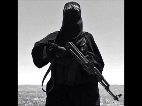 DVNGLEz - Taliban Kush