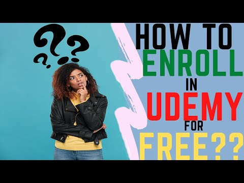 how-to-get-paid-udemy-courses-for-free?-  -how-to-enroll-?---untold-gen