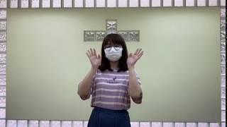 Publication Date: 2020-06-03 | Video Title: 童心抗疫 - 循道衛理中心
