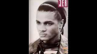 Download jermaine stewart- eyes MP3 song and Music Video