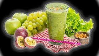 Правильное питание при гипертонии, рецепты блюд