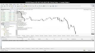 forex arbitrage ea 03 07 15 profit 20