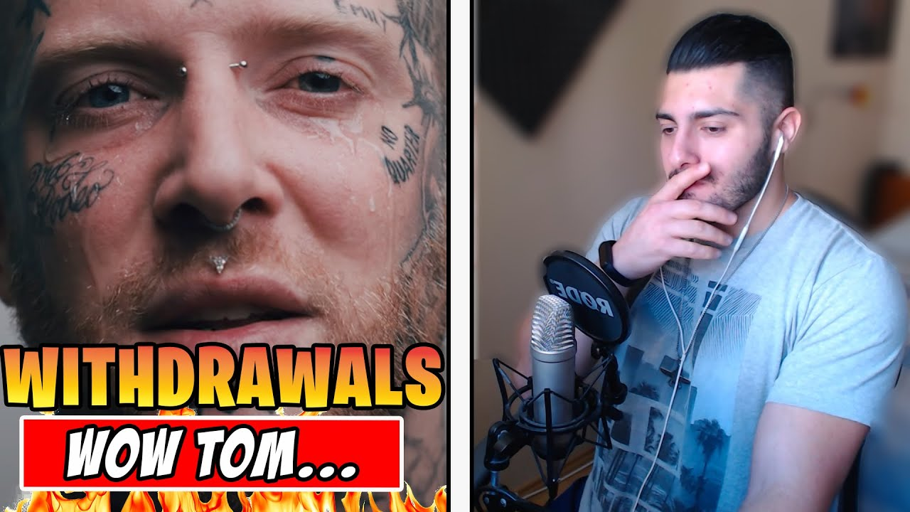 """I Didn't Expect This 