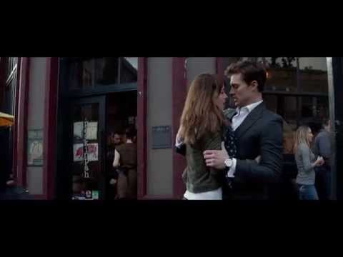 50 Shades Of Grey - Official Movie Soundtrack - Earned It (HD)