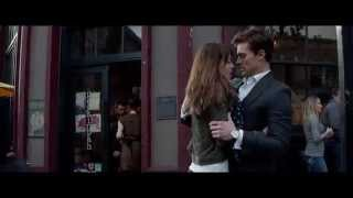 50 Shades Of Grey - Official Movie Soundtrack - Earned It (HD) mp3