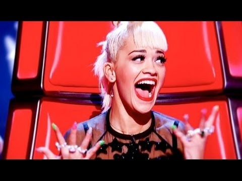 top 10 the x factor usa uk - best blind auditions the x factor usa 2015